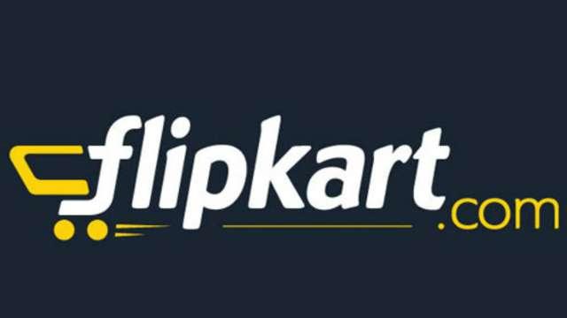 Flipkart ने रिटर्न पॉलिसी में किया बड़ा बदलाव, प्रोडेक्ट लौटाने पर नहीं मिलेंगे पैसे वापस
