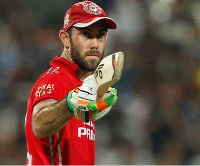 कंगारू बल्लेबाज ने की कीवी गेंदबाज की बेरहम पिटाई, बनाया IPL का रिकॉर्ड