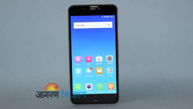 Gionee A1 रिव्यू, 20000 रुपये की रेंज में कैसे देगा अन्य फ्लैगशिप स्मार्टफोन्स को टक्कर, जानें