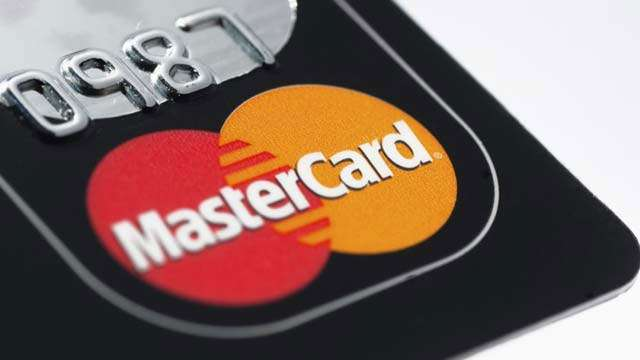 बिना पिन के होगा क्रेडिट कार्ड से ट्रांजैक्शन, जानिए कैसे