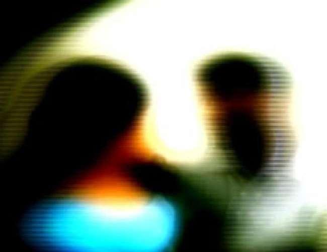 छली गई युवती, धर्म परिवर्तन के बाद निकाह और फिर बेवफाई