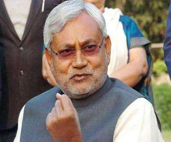 MCD ELECTION: जदयू समर्थकों को धमका रहे विरोधी, चुनाव आयोग से शिकायत