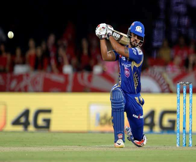 क्या टीम इंडिया में इस धुरंधर की जल्द होगी एंट्री, फिर खेली जोरदार पारी