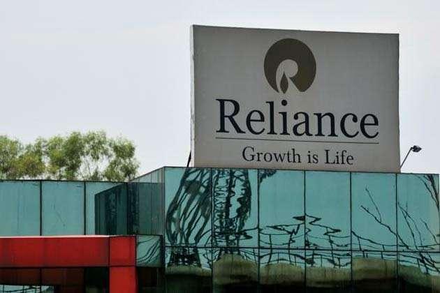 TCS को पछाड़ Reliance ने हासिल किया सबसे मूल्यवान कंपनी का तमगा