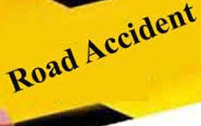 बिहार में शराबबंदी के आफ्टर इफेक्ट, सड़क हादसों में आई कमी