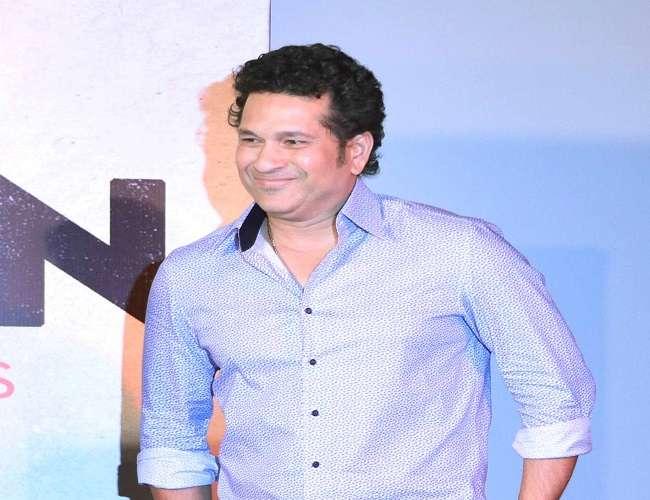 Exclusive : सचिन तेंदुलकर की फिल्म में होगा ये जबरदस्त Climax