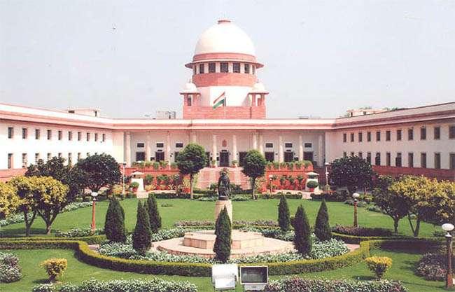 सुप्रीम कोर्ट का बिहार सरकार को निर्देश, 299 दारोगा को तीन माह में करें बहाल