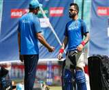 फिर वही हुआ, आखिर भारतीय क्रिकेट में कब खत्म होगा ये पर्दे के पीछे का खेल?