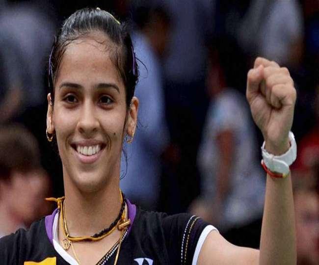 आस्ट्रेलिया ओपन: दूसरे दौर में पहुंचे सिंधु, सायना और श्रीकांत