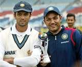 कुंबले के जाने के बाद, ये दिग्गज बन सकता है टीम इंडिया का नया कोच