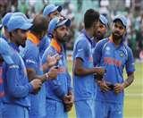 क्या इस भारतीय क्रिकेटर के साथ हो रही है नाइंसाफी, ये है कड़वी हकीकत