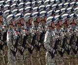 सुषमा के बयान से चिढ़े चीन ने दी युद्ध की धमकी, कहा- इस बार भी हारेगा भारत