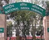 हिमाचल प्रदेश सरकार कुल्लु-मनाली की टैक्सियों का ब्योरा दे : एनजीटी