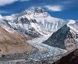 ...और उस दिन ढाई लाख लोगों की मौत का कारण बन गया था हिमालय!