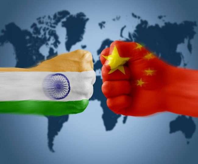 डोकलाम विवाद: चीनी मीडिया ने भारत के खिलाफ जारी किया एक और वीडियो