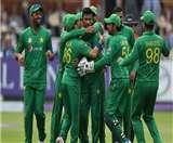 वर्ल्ड इलेवन और पाक के बीच खेली जाएगी टी20 सीरीज, क्या भारतीय खिलाड़ी भी लेंगे हिस्सा