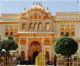 पर्यटन! भारत में 5 खूबसूरत ऑफबीट स्पॉट, जहां जमीन में दफन हैं राज