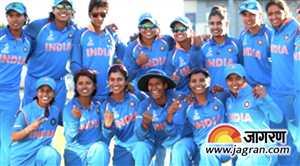 महिला वर्ल्ड कप: भारत फाइनल में पहुंचा