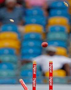 जानें, ये क्रिकेटर लगातार 7 बार हुआ जीरो पर आउट, क्रिकेट के कुछ ऐसे दिलचस्प रिकॉर्ड