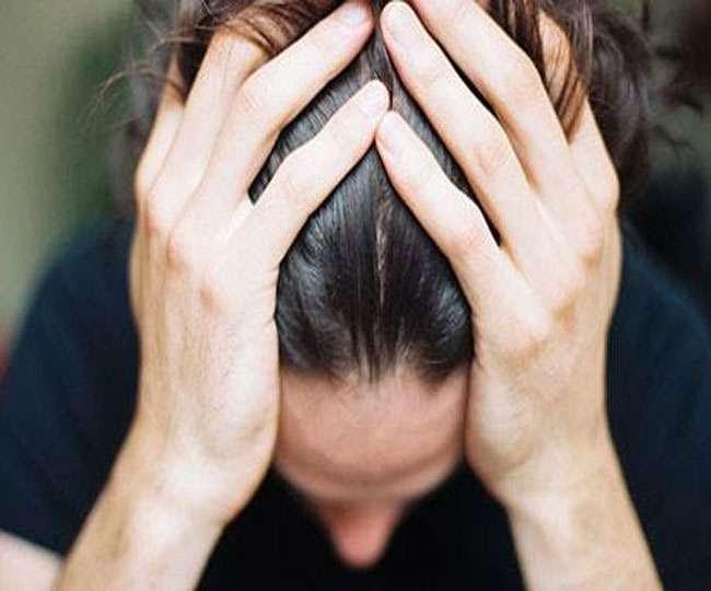 दिमागी बीमारी से बचना होगा आसान