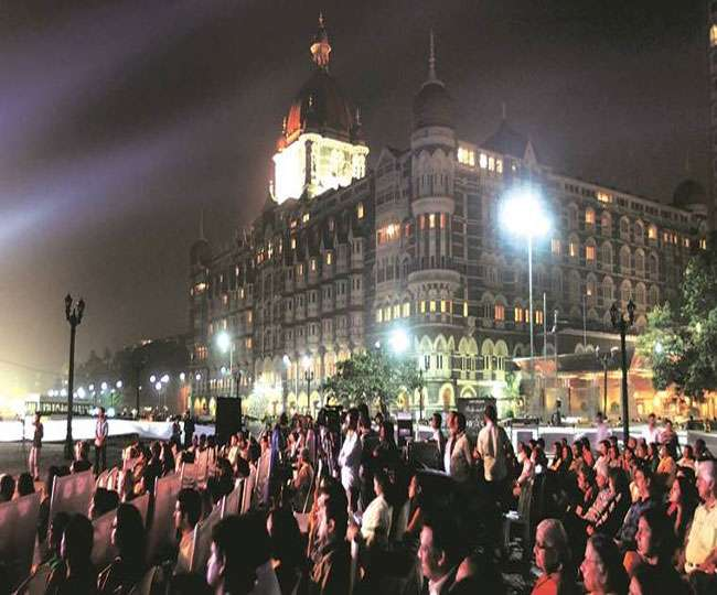 पाकिस्तान में बुधवार को होगी मुंबई हमले की सुनवाई