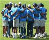 मालामाल होंगे ये भारतीय क्रिकेटर, BCCI ने किया सैलरी में जबरदस्त इजाफा