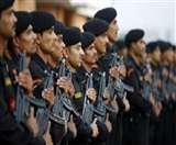 अमर सिंह पर मेहरबान योगी सरकार, शिवपाल-आजम की सुरक्षा में कटौती
