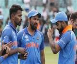 भारत की हार की असली वजह आई बाहर, कोहली के अहम के चलते मिली मात