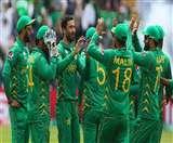 ये बन सकते हैं पाकिस्तान टेस्ट क्रिकेट टीम के नए कप्तान