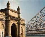 ये खतरा है बड़ा, अभी कुछ नहीं किया तो मुंबई-कोलकाता का नामोनिशान मिट जाएगा