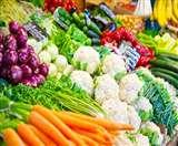 नई तकनीक से तीन साल तक ताजा रहेंगे फल-सब्जियां