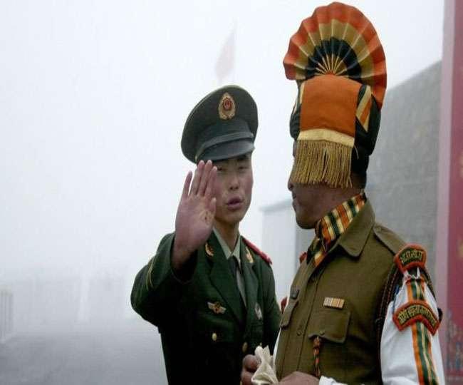 चीन की नई चाल, भारत में अशांति फैलाने के लिए बना रहा ये योजना