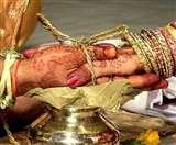 ये हैं भारत में शादी की अजीबो-गरीब प्रथाएं