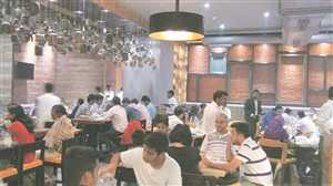 होटलों व रेस्त्रां से सर्विस चार्ज हटाने को मिली मंजूरी