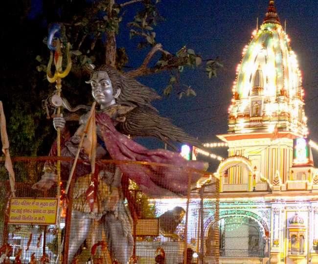 महाशिवरात्रि: भोलेनाथ की करें उपासना, राशि अनुसार ऐसे करें पूजा