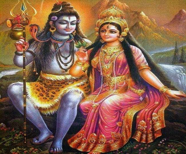 तो ये है वो पवित्र जगह, जहां भगवान शिव ने मां पार्वती के साथ लिए थे सात फेरे