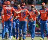 गुजरात लायंस टीम के मालिक को बेसब्री से है IPL का इंतजार, ये धुरंधर बना वजह