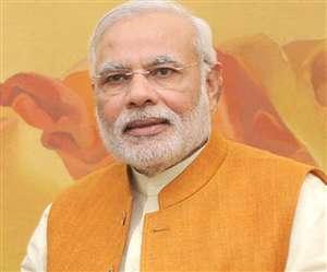 BJP MLA की जुबान फिसली, कहा- PM मोदी को छपास की बीमारी