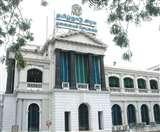 तमिलनाडु:विधानसभा अध्यक्ष को हटाने की मांग कर रहे डीएमके का प्रस्ताव गिरा