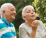 वरिष्ठ नागरिकों को सुविधाओं के लिए 60 वर्ष हो उम्र सीमा