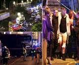 यूरोप को लग चुकी है आतंकियों की नजर, अब कैसे बचेंगे ये देश, जानें