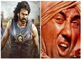 Bahubali 1500 करोड़ तो क्या, Gadar तो 5000 करोड़ - अनिल