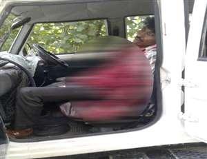 मायावती के दौरे से सहारनपुर के कई गांवों में हिंसा भड़की, 20 घायल, एक की मौत
