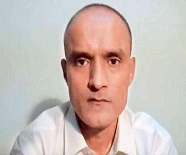 कुलभूषण जाधव के जिंदा होने पर सस्पेंस, भारत ने जताई चिंता