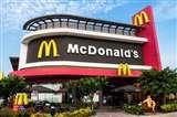 McDonald ने खटखटाया NCLAT का दरवाजा, बक्शी की बहाली को दी चुनौती