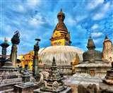 गौतम बुद्ध की जन्मस्थली और झीलों के शहर पोखरा सहित नेपाल में हैं घूमने की ये पांच जगह खास