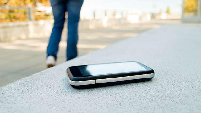 एंड्रॉयड स्मार्टफोन खो जाने पर घर बैठे करें डिवाइस लॉक और डाटा डिलीट
