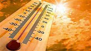 गर्मी ने तोड़े सारे रिकॉर्ड,पारा 49 डिग्री के पार
