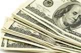 भारत के विदेशी मुद्रा भंडार में हुआ इजाफा, 2.67 अरब डॉलर बढ़कर 366.78 अरब डॉलर हुआ