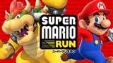 अब एंड्रायड पर आया आपका पसंदीदा Super Mario Run, आईओएस पर भी मिला अपडेट